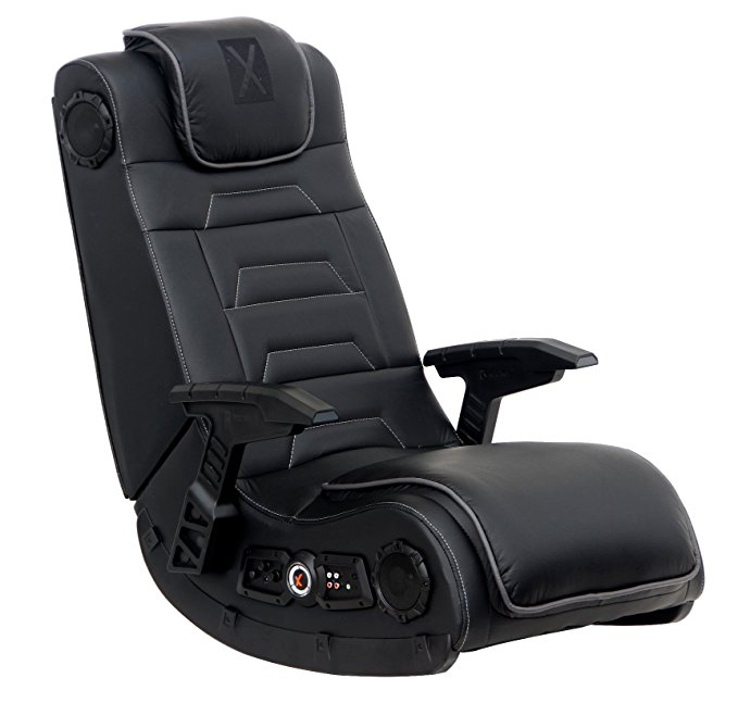 Best X Rocker Gaming Chairs Review 2020 Top 9 Ranking