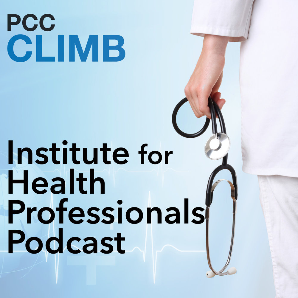 PCC+Climb+IHP