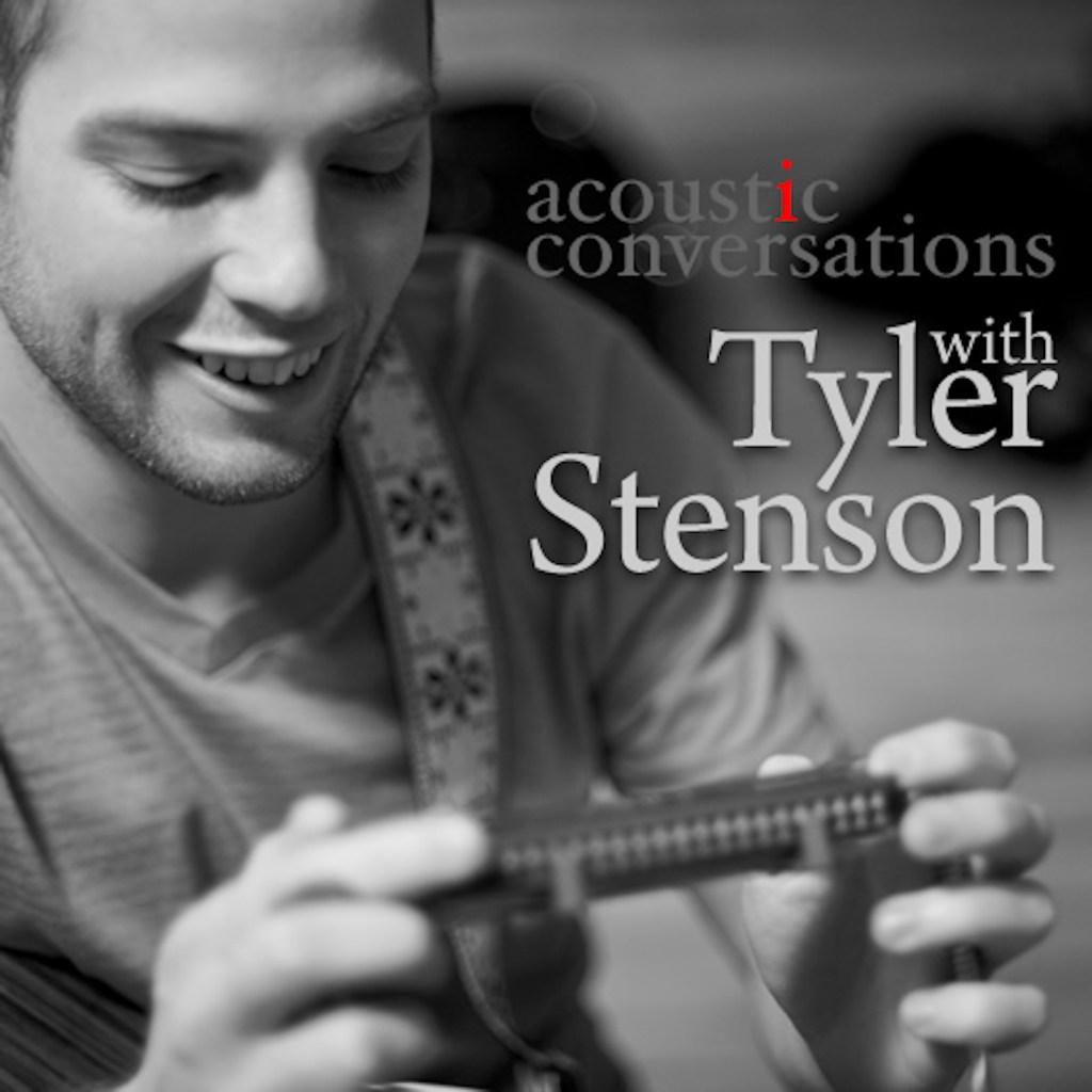 Tyler-Stenson-1.jpg