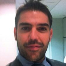 Xavier Ayala