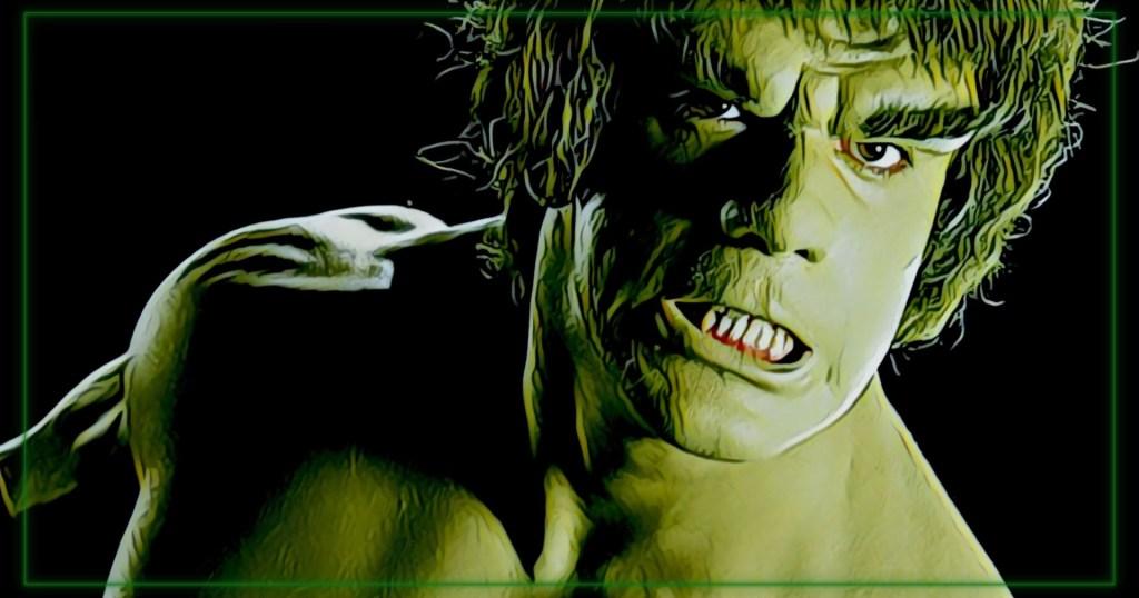 MMM-Hero-Hulk-Hiatus-2.jpg