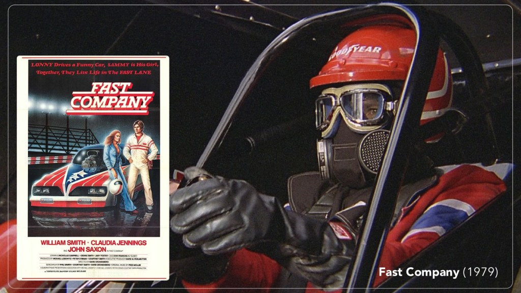 Fast-Company-Lobby-Card-Main.jpg