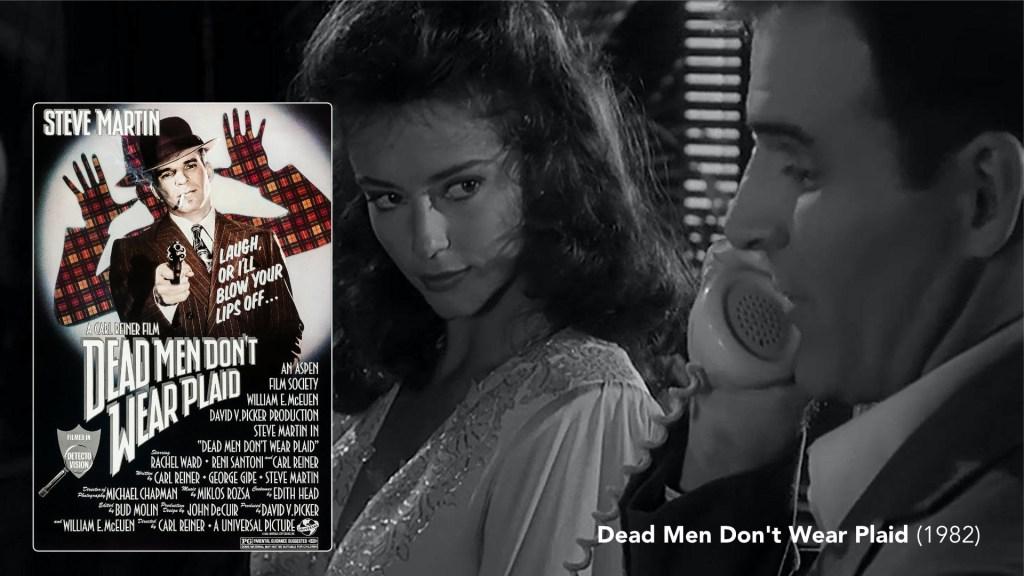 Dead-Men-Dont-Wear-Plaid-Lobby-Card-Main.jpg