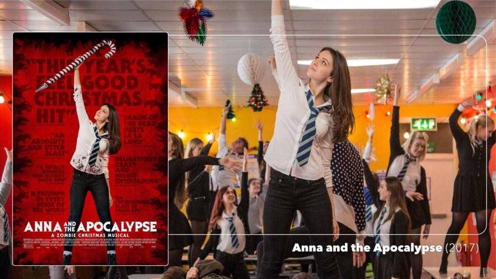 Anna-and-the-Apocalypse-Lobby-Card-Main.jpg