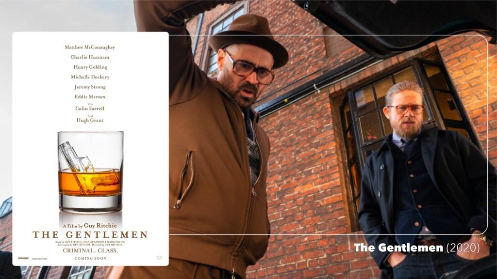The-Gentlemen-Lobby-Card-Main.jpg