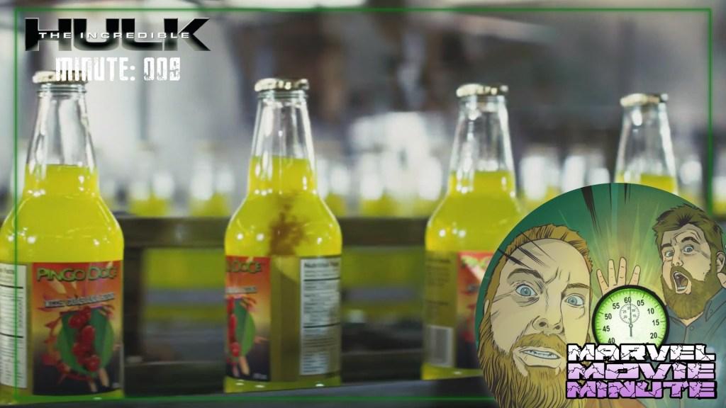 MMM-Hero-Hulk-009.jpg