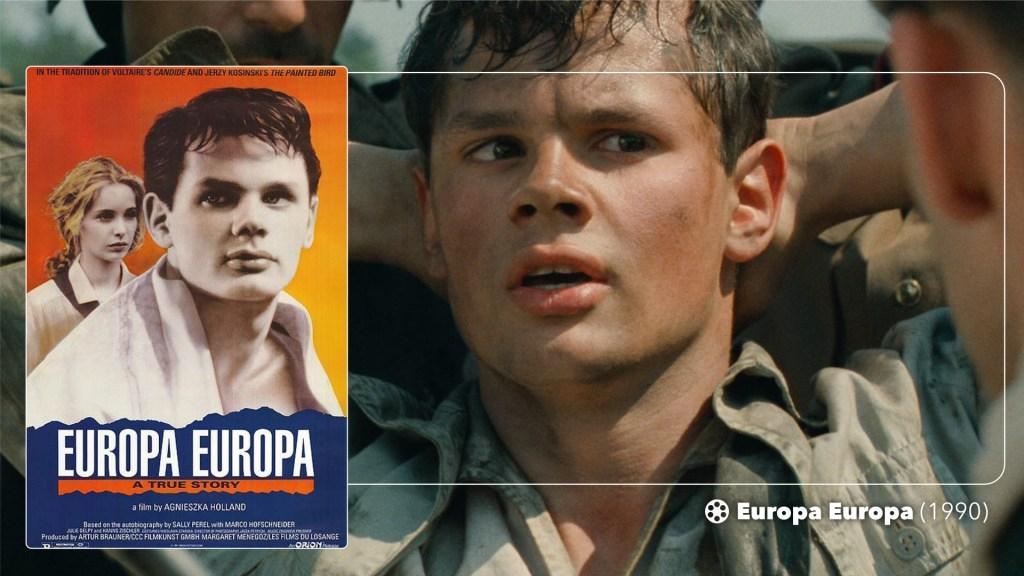 Europa-Europa-Lobby-Card-Main.jpg