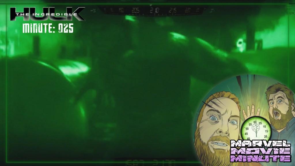 MMM-Hero-Hulk-025.jpg