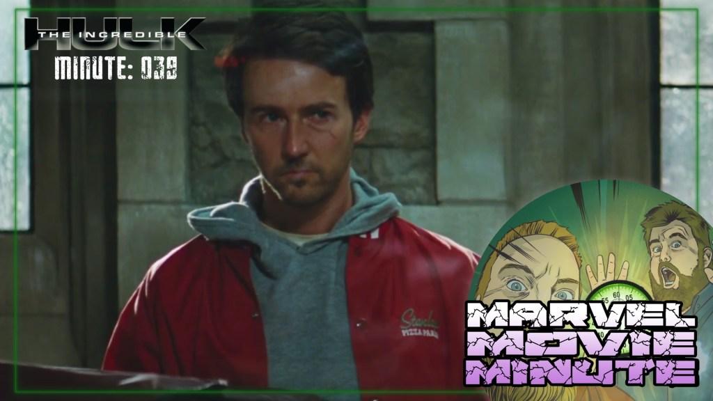 MMM-Hero-Hulk-039.jpg