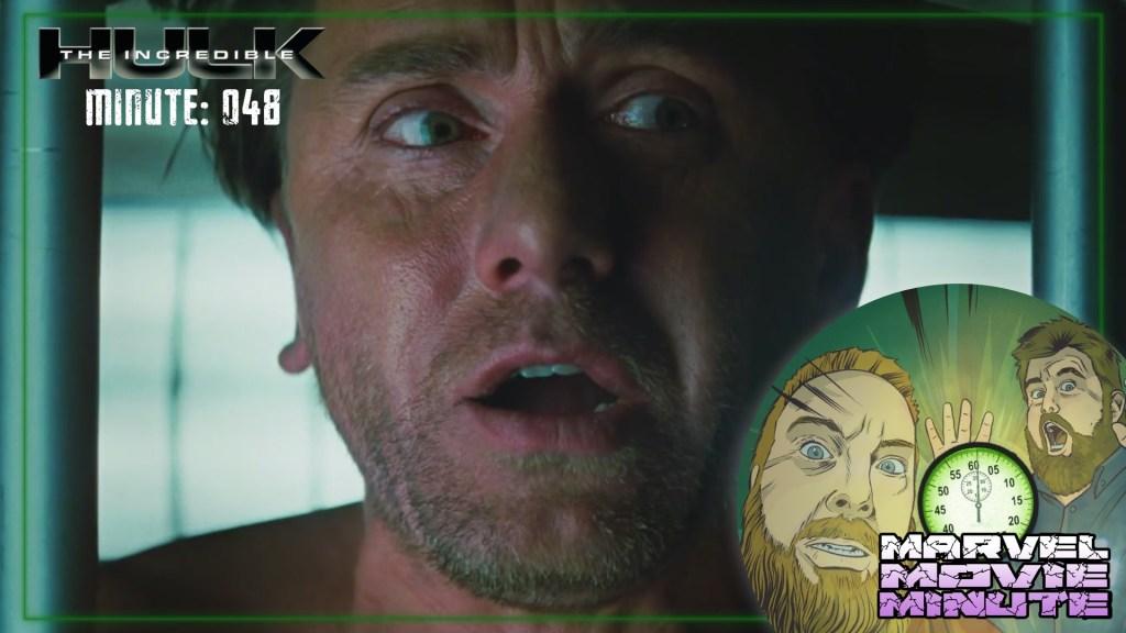 MMM-Hero-Hulk-048.jpg