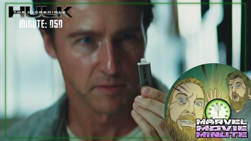 MMM-Hero-Hulk-050.jpg