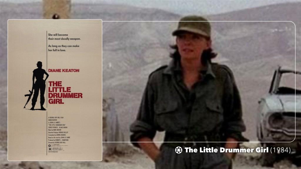 The-Little-Drummer-Girl-Lobby-Card-Main.jpg