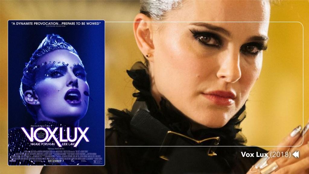 Vox-Lux-Lobby-Card-Main.jpg