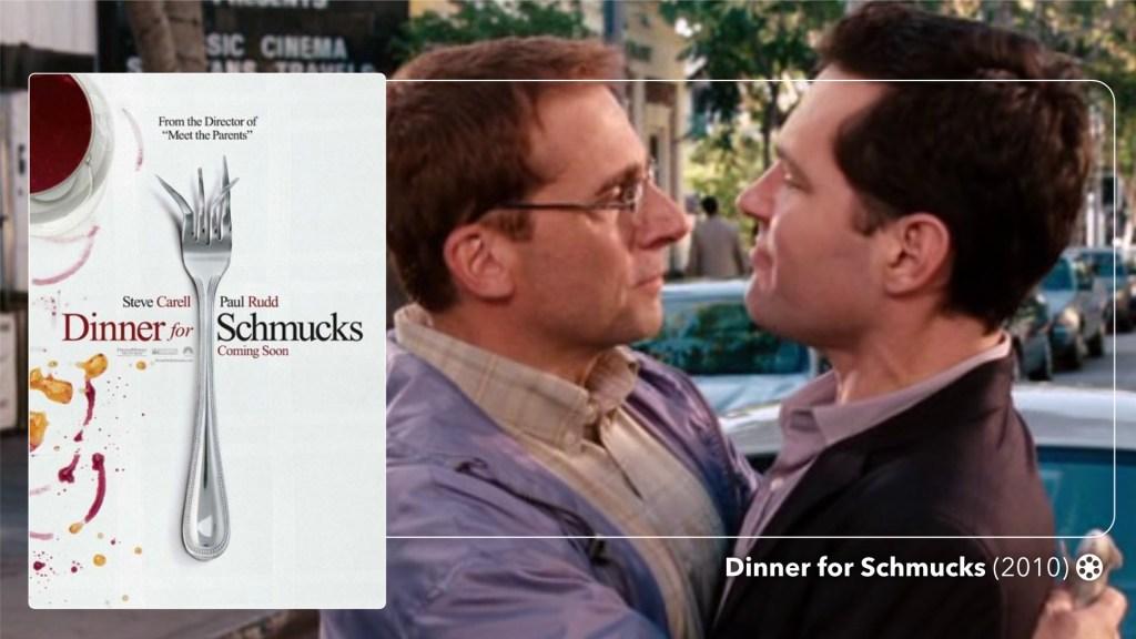 Dinner-for-Schmucks-Lobby-Card-Main.jpg