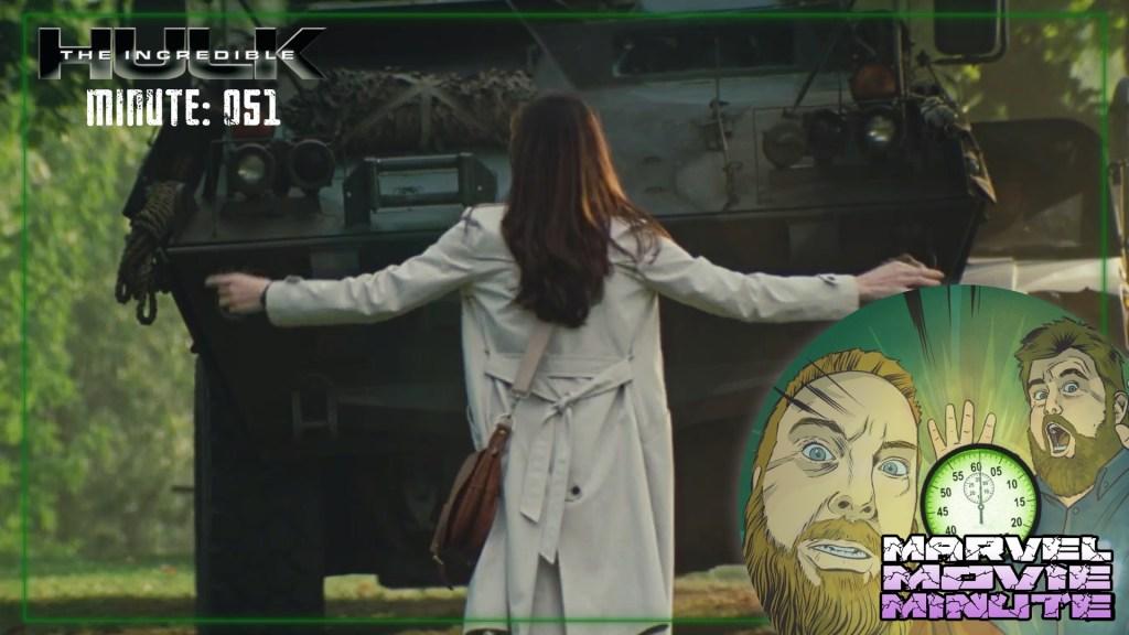 MMM-Hero-Hulk-051.jpg