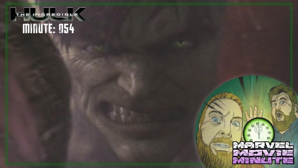 MMM-Hero-Hulk-054.jpg