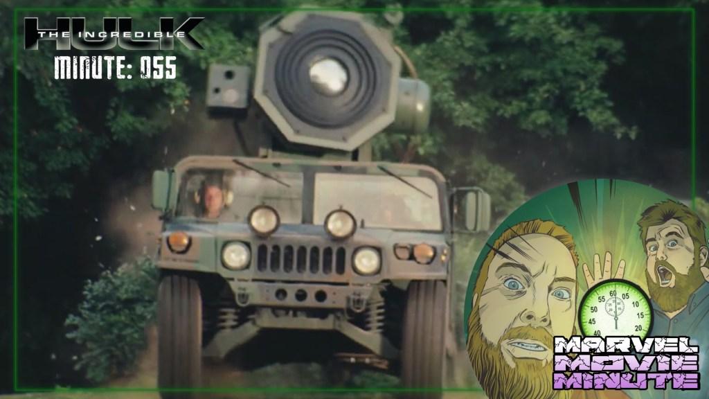 MMM-Hero-Hulk-055.jpg