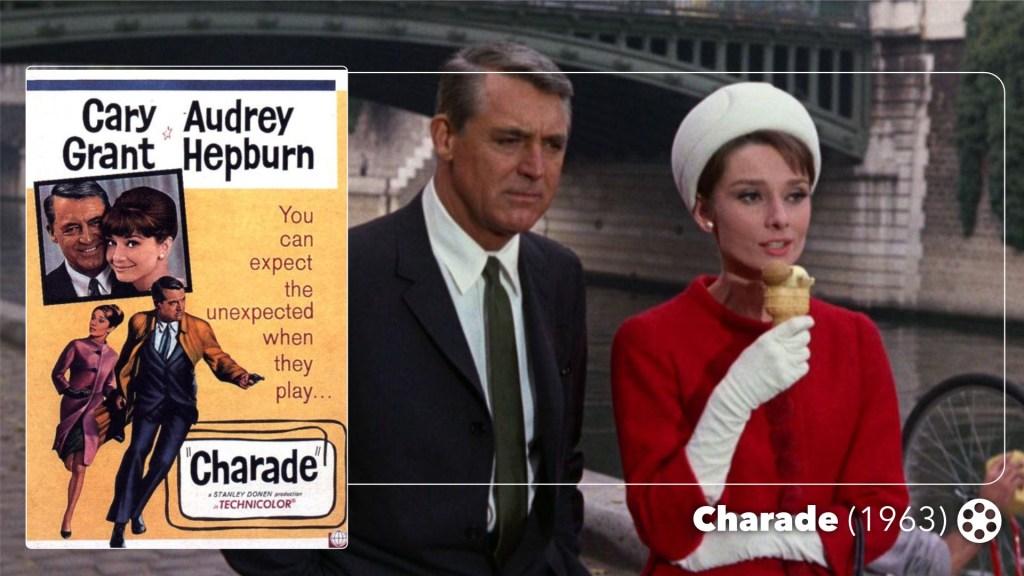 Charade-Lobby-Card-Main.jpg