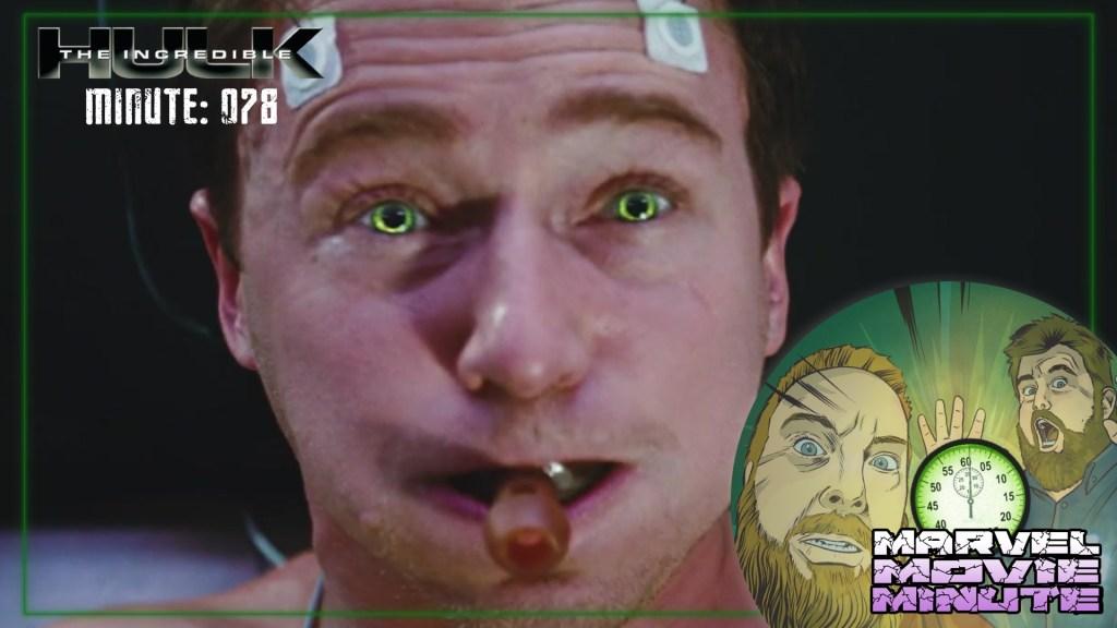 MMM-Hero-Hulk-078.jpg