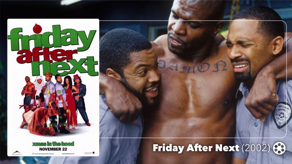 Friday-After-Next-Lobby-Card-Main.jpg