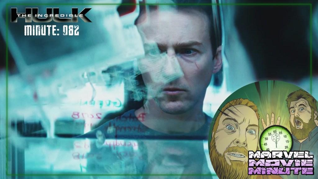 MMM-Hero-Hulk-082.jpg