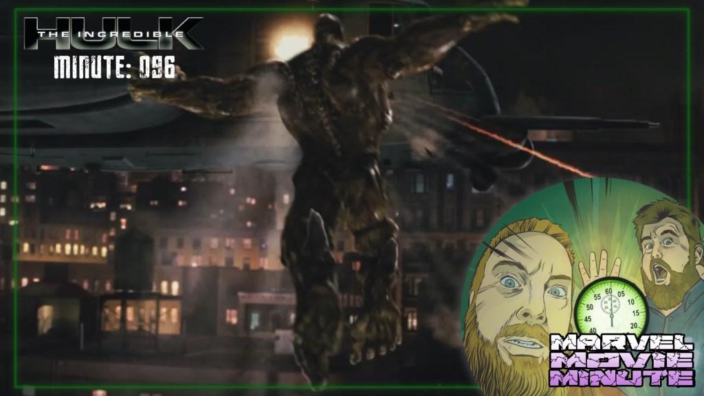 MMM-Hero-Hulk-096.jpg