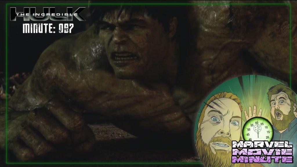 MMM-Hero-Hulk-097.jpg