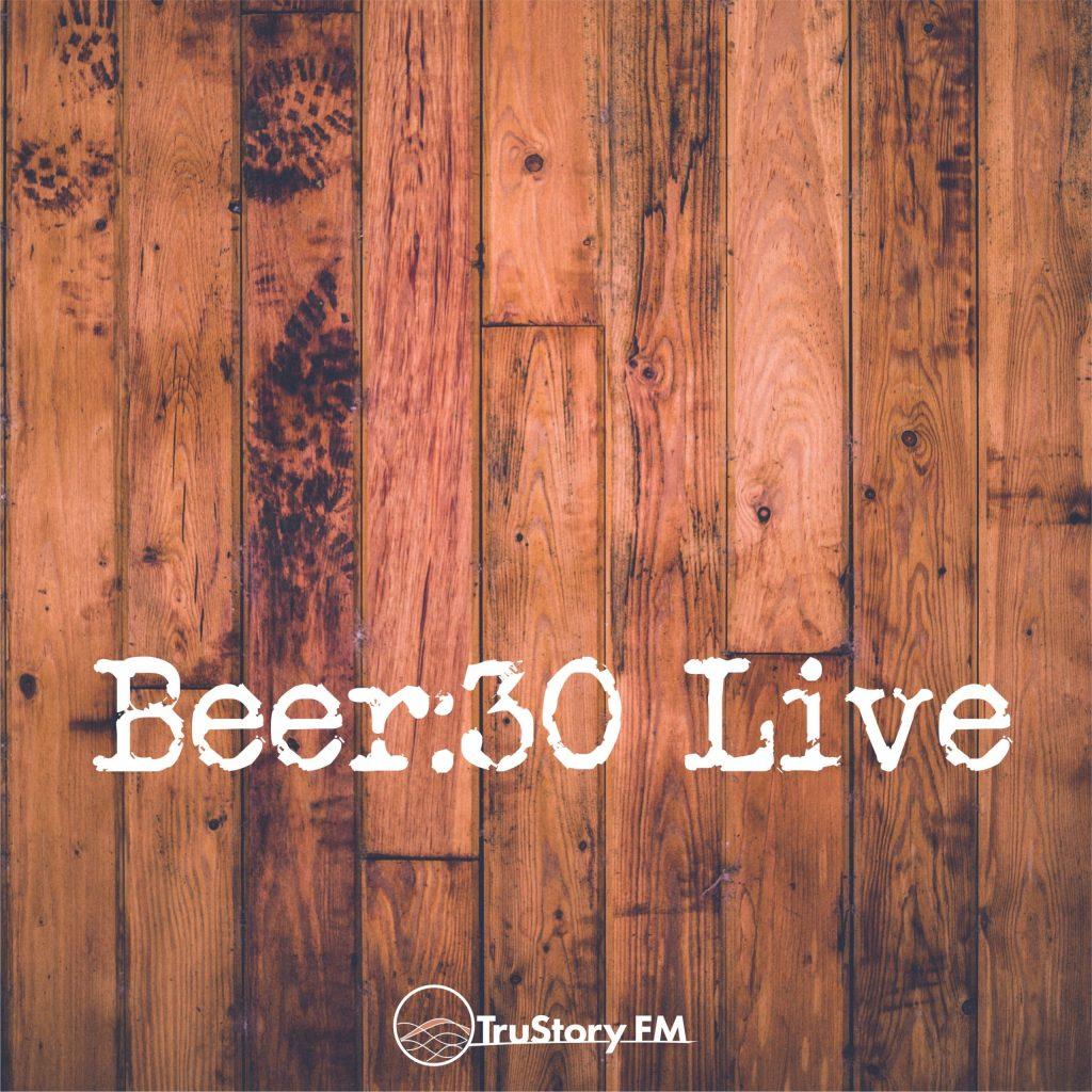 Beer-30-Live.jpg
