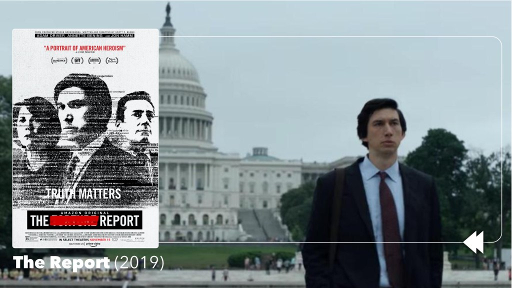 The-Report-Lobby-Card-Main.jpg