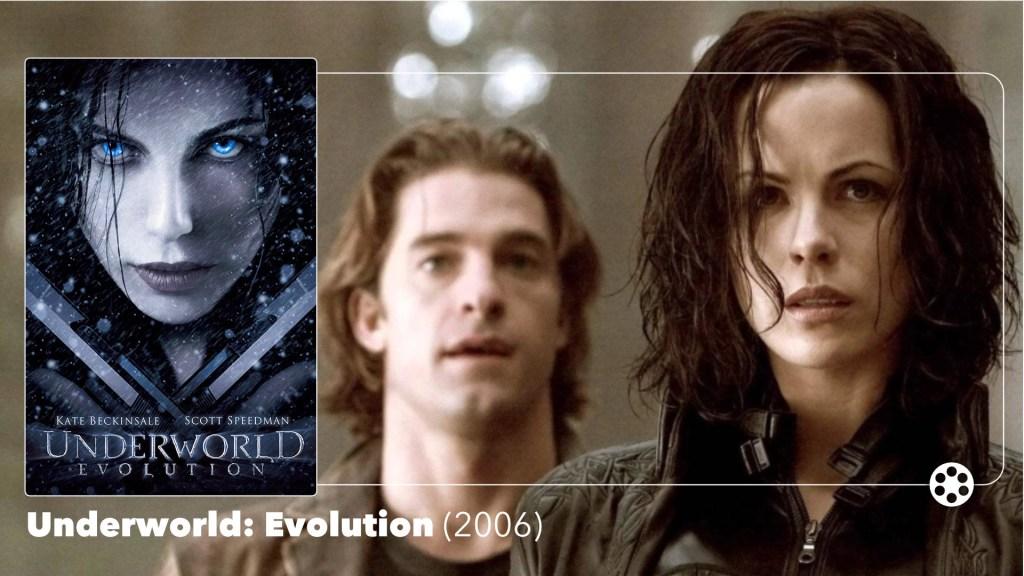 Underworld-Evolutioon-Lobby-Card-Main.jpg