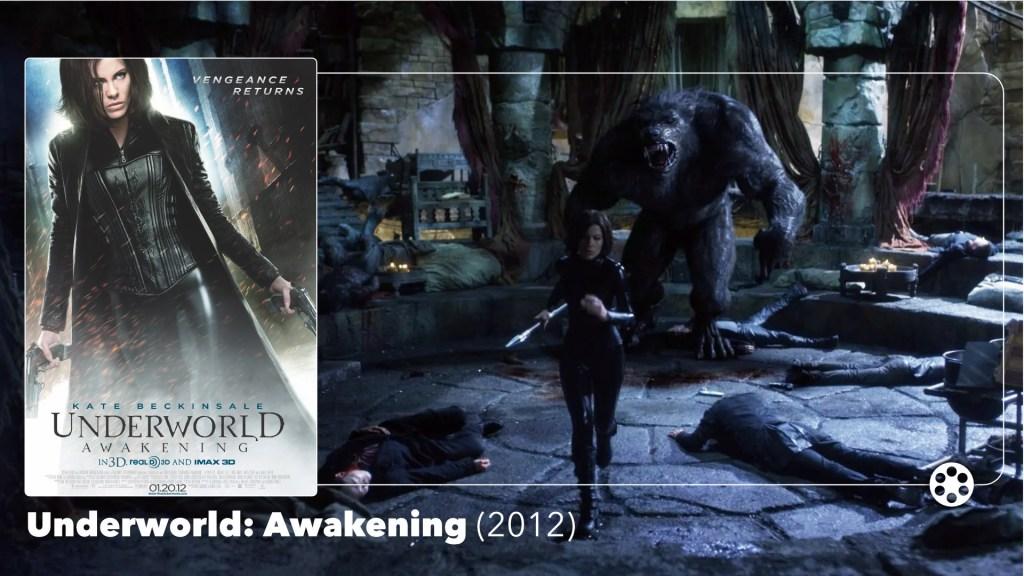 Underworld-Awakening-Lobby-Card-Main.jpg