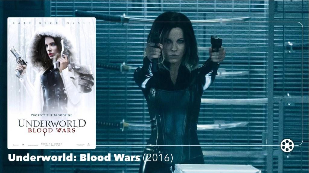 Underworld-Blood-Wars-Lobby-Card-Main.jpg