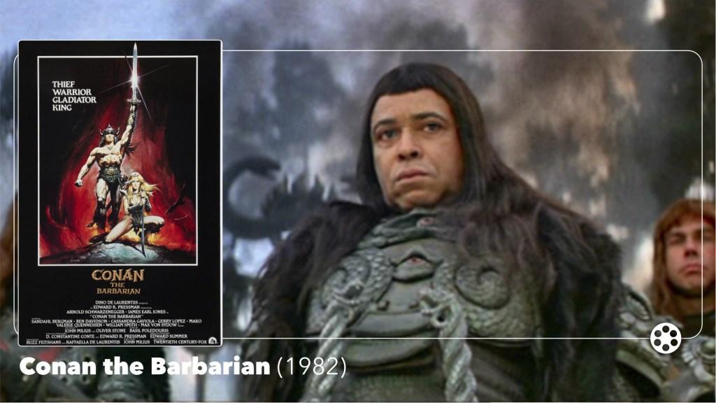 Conan-the-Barbarian-Lobby-Card-Main.jpg