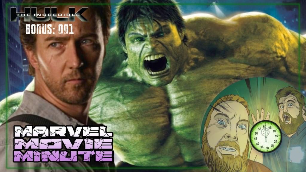MMM-Hero-Hulk-Bonus-001.jpg