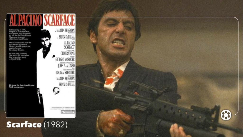 Scarface-Lobby-Card-Main.jpg