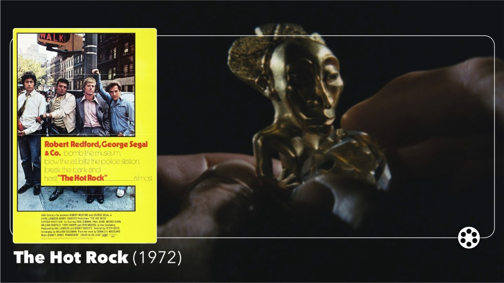 The-Hot-Rock-Lobby-Card-Main.jpg