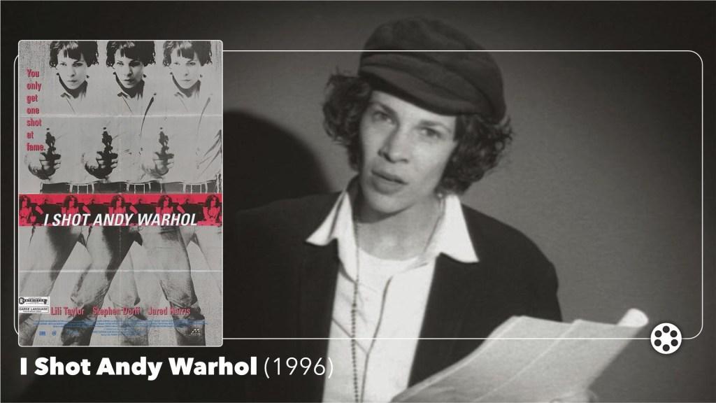 I-Shot-Andy-Warhol-Lobby-Card-Main.jpg