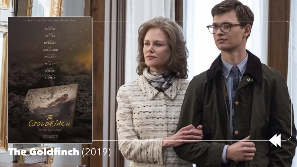 The-Goldfinch-Project-Lobby-Card-Main.jpg