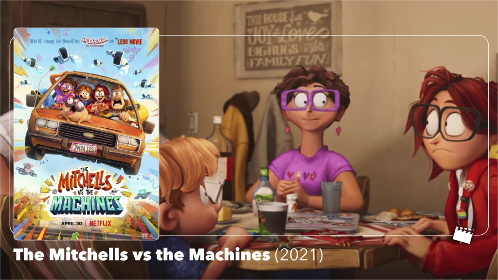 The-Mitchells-vs-the-Machines-Lobby-Card-Main.jpg