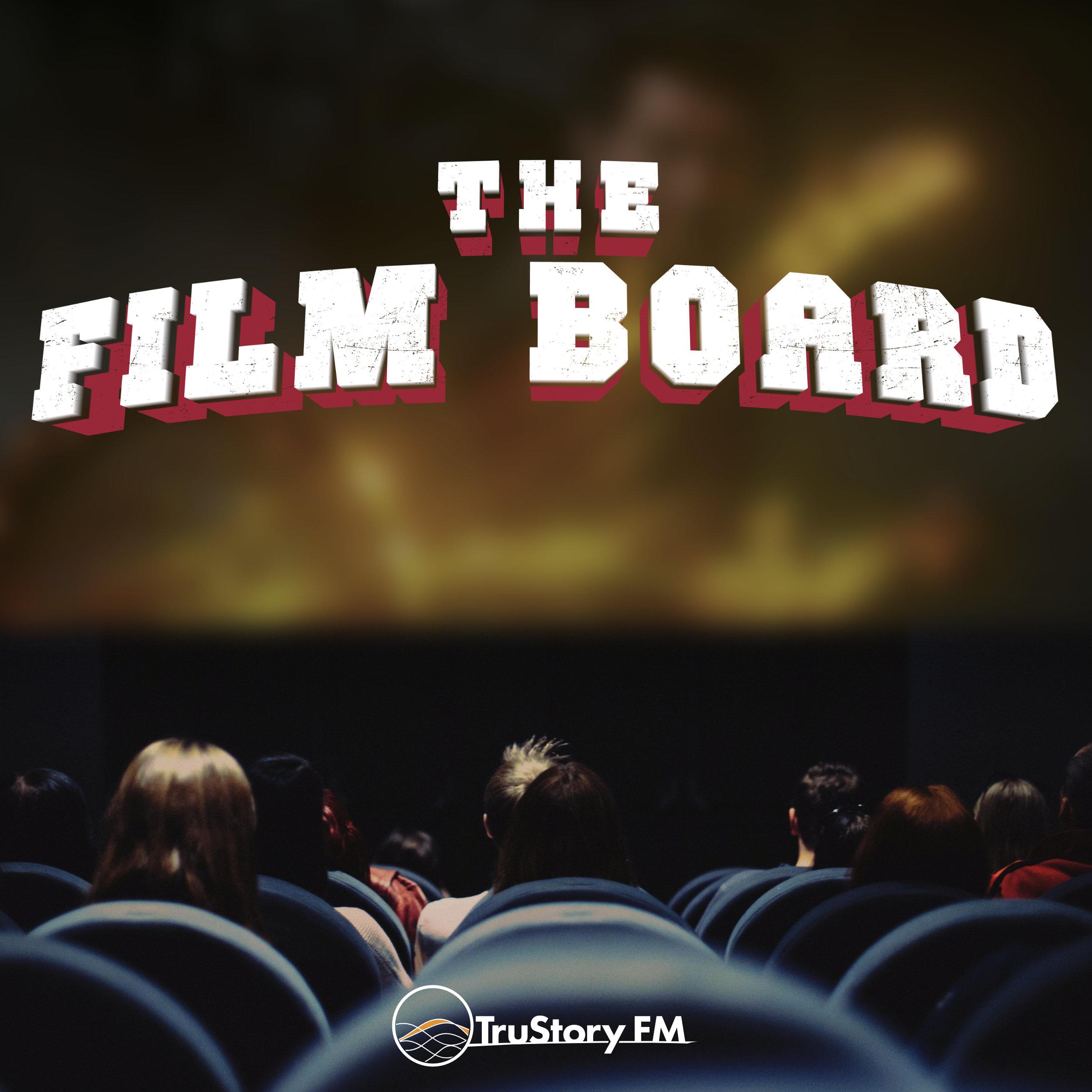 Film Board Logo Thumb 2021