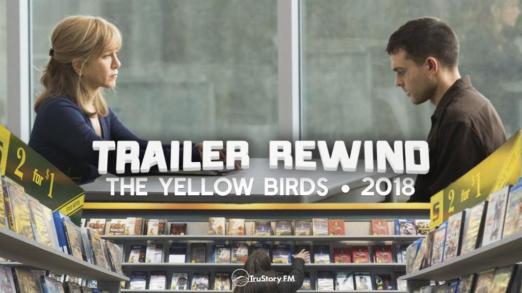 The-Yellow-Birds-Lobby-Card-Main.jpg