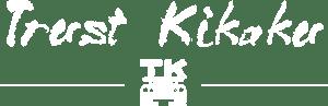 Trust Kikaku