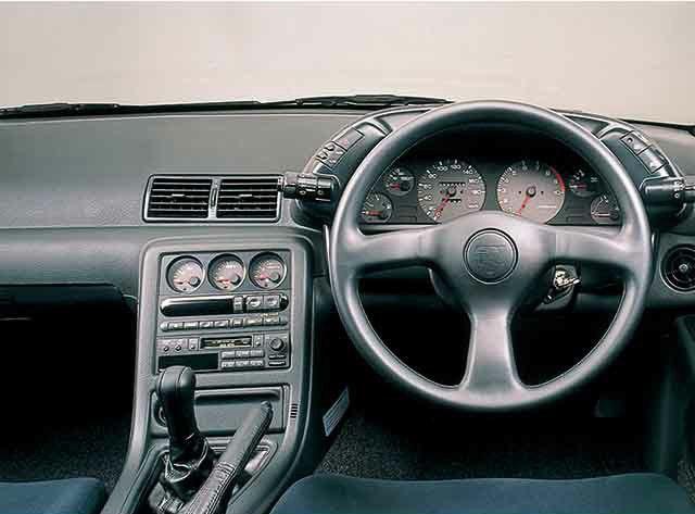 R32 inpan