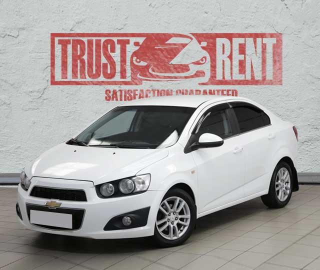 Trust Rent A Car Baku Company Rental Cars In Baku Car Rental Baku