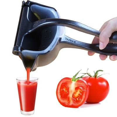 Top 10 Best Handmade Juicers and machines