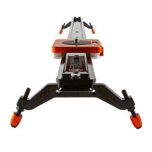 4.TARION TR-S120 120cm 47 Track Slider