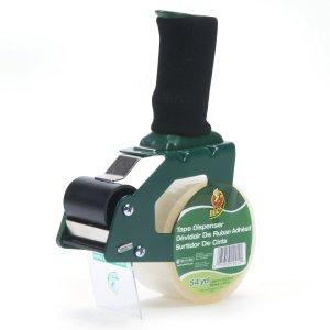 8.Duck Brand Standard Tape Gun