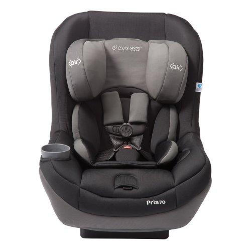 5.Maxi Cosi Pria 70 Convertible Car Seat
