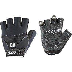 2. Louis Garneau 12c Air Gel Gloves - Men's