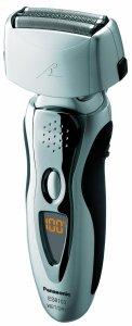 2.Panasonic ES8103S Arc3 Electric Shaver